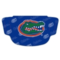 Florida Gators NCAA Multi Logo Fan Mask Face Covering *NEW*