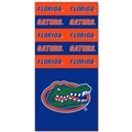Florida Gators NCAA Superdana Neck Gaiter