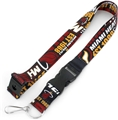 Miami Heat NBA Dynamic Lanyard *NEW*