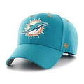 Miami Dolphins NFL Neptune Audible MVP Adjustable Hat *NEW*