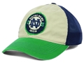 Notre Dame Fighting Irish NCAA Top of the World Honors Flex Mesh Hat *CLOSEOUT*