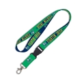 Notre Dame Fighting Irish NCAA Lanyard *NEW*