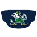 Notre Dame Fighting Irish NCAA Fan Mask Face Covering