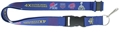 New York Giants NFL Super Bowl Champs Dynasty Lanyard *SALE*
