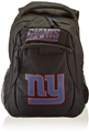 New York Giants NFL Youth Primetime Backpack *SALE*