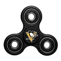 Pittsburgh Penguins NHL 3 Prong Fidget Spinners *CLOSEOUT*