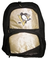 Pittsburgh Penguins NHL High End Backpack *CLOSEOUT*