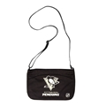 Pittsburgh Penguins NHL Jersey Mini Purse *SALE*