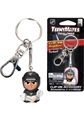 Pittsburgh Penguins NHL Teenymates Tagalongs Keychain *NEW*