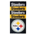 Pittsburgh Steelers NFL Superdana Neck Gaiter *NEW*