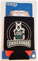 Philadelphia Eagles Super Bowl Underdogs Can Holder Kaddy *CLOSEOUT*