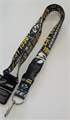 Nashville Predators NHL Dynamic Lanyard