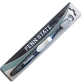 Penn State Nittany Lions NCAA Adult Toothbrush *SALE*