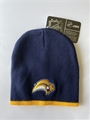 Buffalo Sabres NHL Stripe Knit Beanie *SALE*