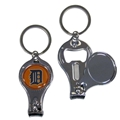 Detroit Tigers MLB 3 in 1 Metal Key Chain *AS LOW AS $0.50 EACH*