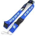 Kentucky Wildcats NCAA Slogan Lanyard *SALE*
