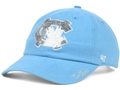 North Carolina Tar Heels 47 Brand NCAA Women's Sparkle Adjustable Hat *MARCH MADNESS CLOSEOUT*